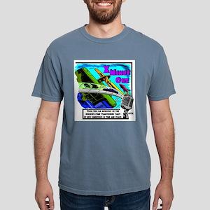 x minus one color T-Shirt