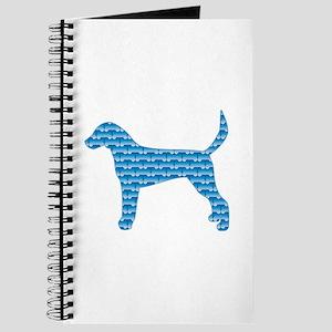 Bone Foxhound Journal