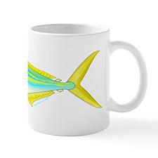 Rainbow Runner c Mugs