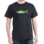 Rainbow Runner c T-Shirt