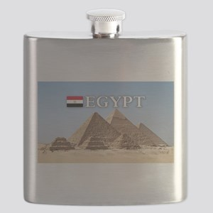 et-pic-pyramids Flask