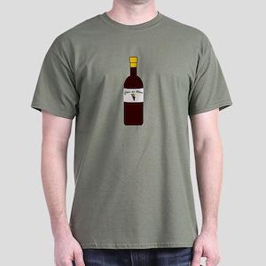 Cotes du Rhone Dark T-Shirt