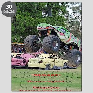ipad2 folio cover Puzzle