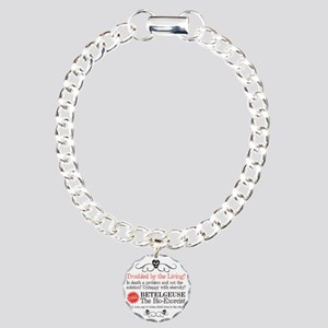 betelgeuse ad Charm Bracelet, One Charm
