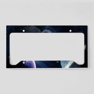 bp_smal_serving_666_H_F License Plate Holder