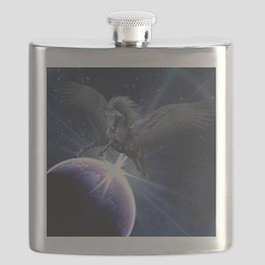bp_16_pillow_hell Flask