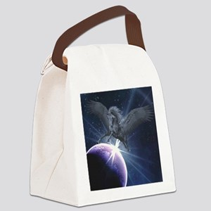 bp_16_pillow_hell Canvas Lunch Bag