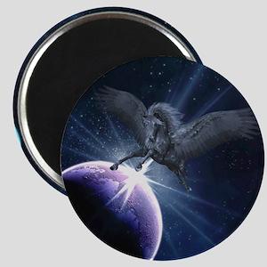 bp_Round_Keychain_874_H_F Magnet