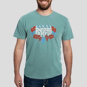 Catch that Pepsi Spirit Mens Comfort Colors Shirt