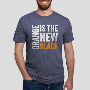 Orange Is The New Black. Crazy Eyes. T-Shirt