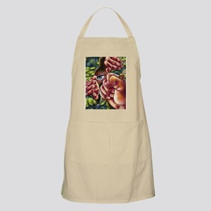Reveal Your Heart Apron