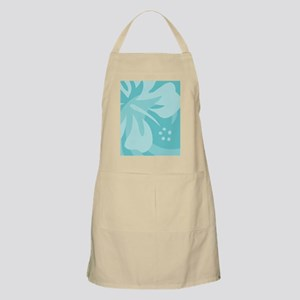 Aqua 60 Curtains Apron