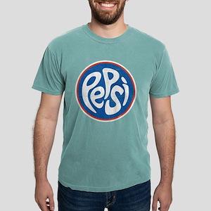 Pepsi Mens Comfort Colors Shirt