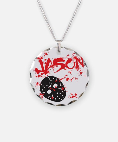 jason Necklace