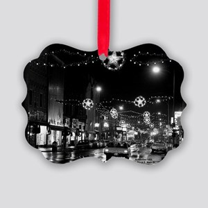1966 Nov 24-ML-lights nite Picture Ornament