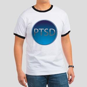 PTSD Ringer T