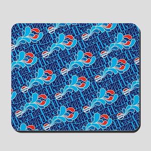 Have a Pepsi Mousepad