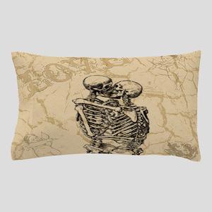 True Love - King Duvet Cover Pillow Case