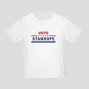 Doug Stanhope in 2008 Toddler T-Shirt