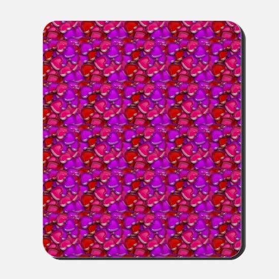 MINI IPAD Mousepad