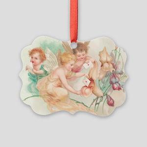 ca_s_cutting_board_820_H_F Picture Ornament