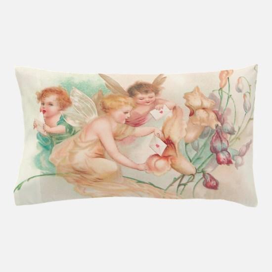 ca_s_cutting_board_820_H_F Pillow Case