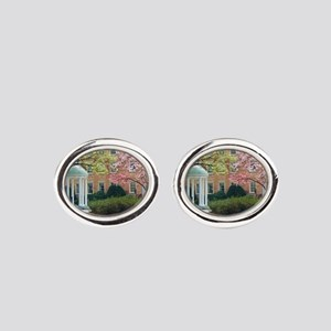 The Old Well Cufflinks