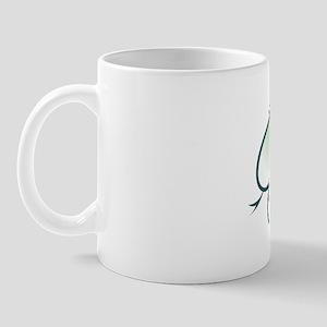 2013 - YEAR OF THE SNAKE Mug