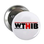 "WTHIB 2.25"" Button (10 pack)"