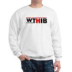 WTHIB Sweatshirt
