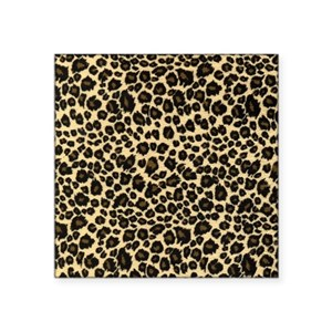 Leopard print gifts cafepress thecheapjerseys Gallery