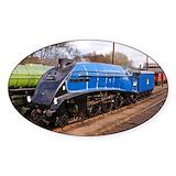 Locomotive Single