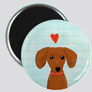 doxielovetile Magnet