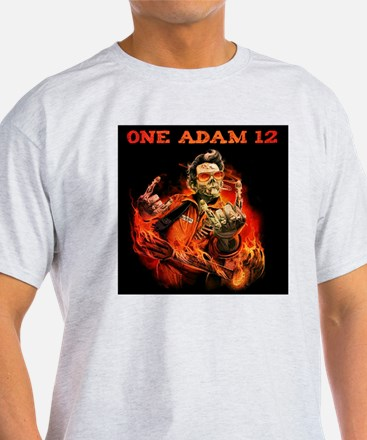 One Adam 12 T-Shirt