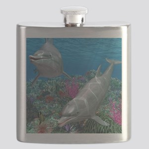 ow2_king_duvet Flask