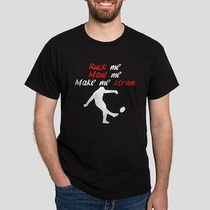 Make Me Scrum T-Shirt