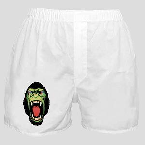Hypnotic Ape Boxer Shorts