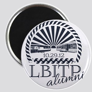 LBI TP WITH DATE Magnet