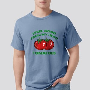 FeelGoodTomatoes1E T-Shirt