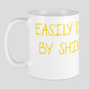 shinyObjectsDistr1C Mug
