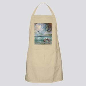 Dream Elephant Apron