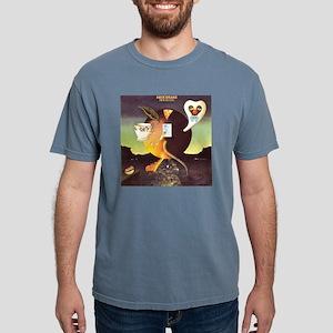 Nick Drake 'Pink Moon' Album Art T-Shirt