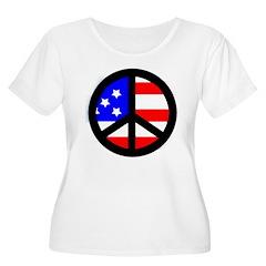 Hippy T-Shirt