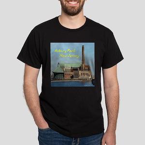 Square Asbury Park Casino T-Shirt