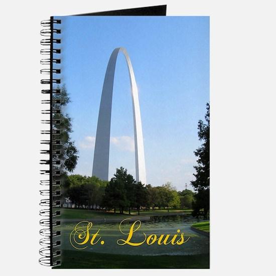 StLouis_7x10_Tall_GatewayArch_color_big Journal