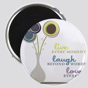 Love Everyday Magnet