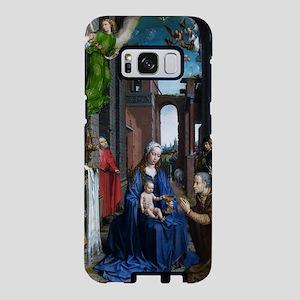 Jan Mabuse /Gossaert: The A Samsung Galaxy S8 Case