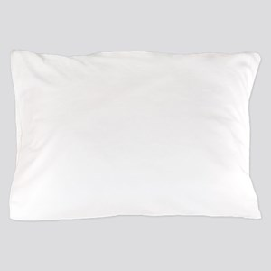 Roman eagle 2 Pillow Case