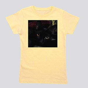 The Little Jerry Girl's Tee