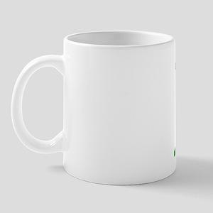 Retired Nurse Pillow 5 Mug
